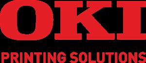 oki-printing-solution-logo-CC4953EF28-seeklogo.com