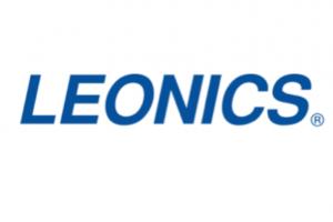 Leonics-small-400x266
