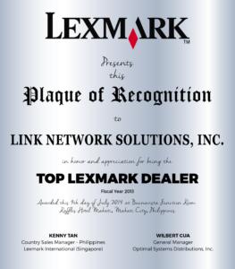 TopLexmarkDealer-01