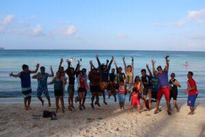 lnsi-jumpshot-at-boracay-island-philippines