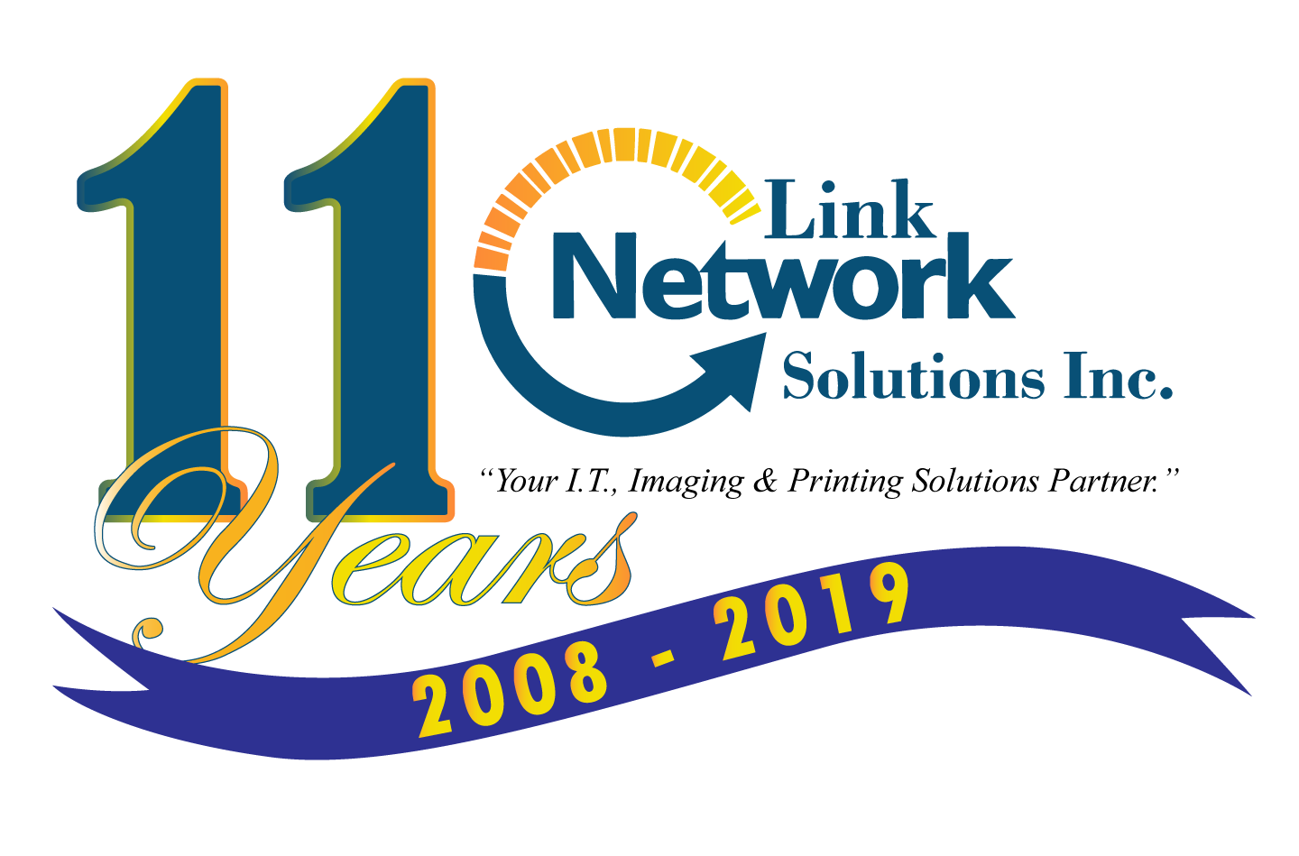 Link Network Solutions